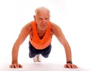 Exercising for better sleep